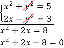 Exemplo sistema 02