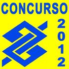 Prova online concurso banco do brasil