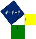 Teorema de Pitágoras Exercícios Resolvidos logo